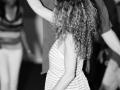 8May2013 Soul Dance 2101 KSF Web format-14