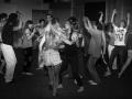 8May2013 Soul Dance 2101 KSF Web format-17