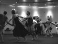 8May2013 Soul Dance 2101 KSF Web format-4