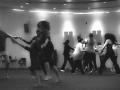 8May2013 Soul Dance 2101 KSF Web format-5