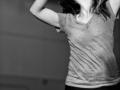 8May2013 Soul Dance 2101 KSF Web format-9